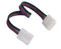 Connector_dobbelt_muffe-muffe_rgb_led_strip