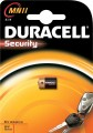 duracell-mn11