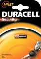 duracell-mn27