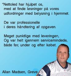 Anmeldese_Allan