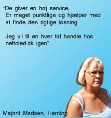 Anmeldese_Majbrit