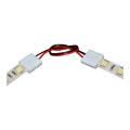 Connector_dobbelt_muffe-muffe_single_led_strip