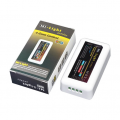 Mi-light controller box RGB 003